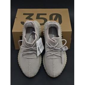 adidas Yeezy Boost 350 V2 Sesame