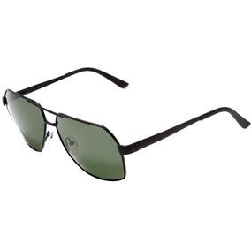 0culos Polarizado Para Pescaria - Óculos no Mercado Livre Brasil 1d2209d14e