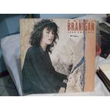 Disco Laura Branigan Vzla 84 Vinil D33 Oferta Remate