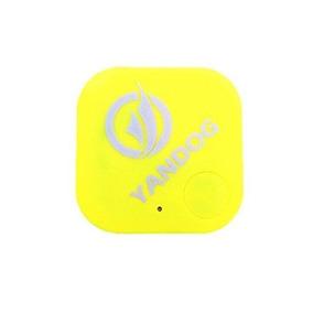 Yandog Bluetooth Tracking Mini Smart Finder Anti Lost