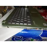 Netbook Sony Vaio Vpcw212ax Desarme