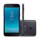 Samsung Galaxy J2 Pro 16g
