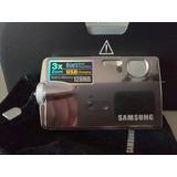Miniket Photo Samsung Sc-ms11s Multifunción 6 En 1