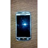 Celular Samsung Gts7562 Galaxys Duos2 Chip C Defeito