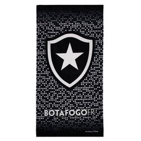 b1e24c085b Toalhas De Banho Bouton - Acessórios para Banheiros no Mercado Livre ...