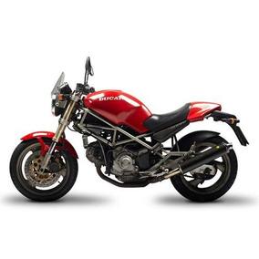 79a9b8b1810 Moster - Fundas para Motos para Motos en Mercado Libre Argentina