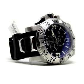 Reloj Invicta Reserve Diver Original Nuevo 200 Metros $3700