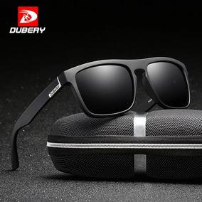 Oculos Dubery Polarizado - Óculos De Sol no Mercado Livre Brasil 96568b5d3b