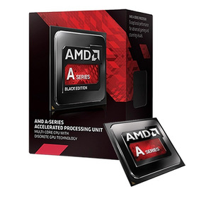 Procesador Apu Amd A6 7400k 3.5 Ghz Precio Por Hoy Miercoles