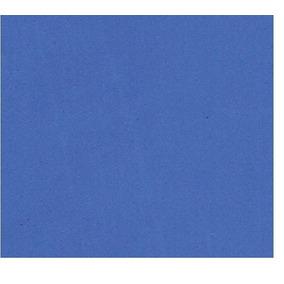 60c4c218b285f Folha Eva Azul Turquesa - Materiais para Artesanato no Mercado Livre ...