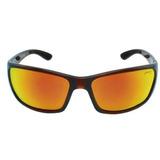 c439d8781f35d Oculos Polarizado Saint Plus 570017 no Mercado Livre Brasil