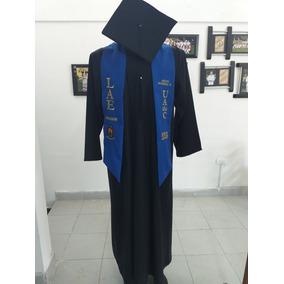 Togas De Graduación