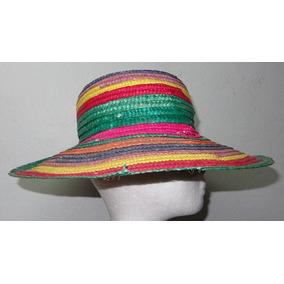 Sombreros Usados - Vestuario y Calzado a4f5e459eef