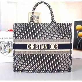 e9505a1c145 Bolsa Replica Dior Perfeita - Bolsa Dior Femininas em Minas Gerais ...