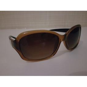 ae1153534639c Oculos Feminino De Sol Fossil - Óculos no Mercado Livre Brasil