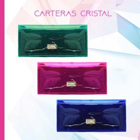 c89358ec9 Bolsa Animalitos Plastico - Monederos y Carteras de Mujer en Mercado ...