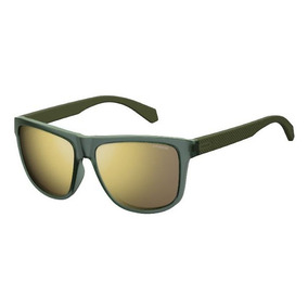 Oculos De Sol Masculino Flexivel Polaroid - Óculos em Paraná no ... 871d5d38bd