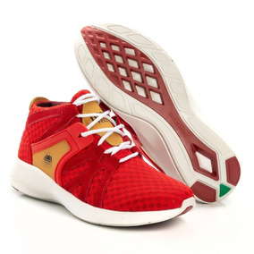 ddd27c984b7 Sapato John Deere - Sapatos Branco no Mercado Livre Brasil