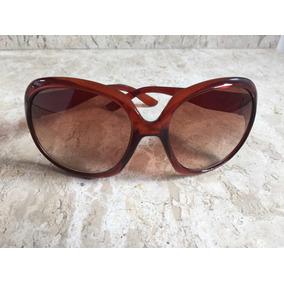 Oculos De Sol Ferrovia Feminino - Mais Categorias no Mercado Livre ... 007c24137a