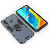 Huawei P30 Lite - Carcasa, Case, Funda Protectora