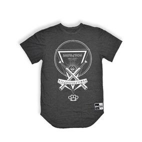 a9a2442385bb1 Tapoer Para Dieta - Camisetas Manga Curta para Masculino no Mercado ...