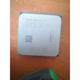 Procesador Amd Athlon X2 220 2.8 Ghz Socket Am3 Am2+