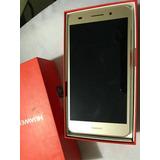 Huawei Gw Para Personal
