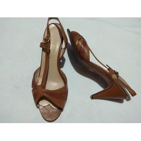 Sandalias Clasicos De Vestir Dama - Zapatos de Mujer en Mercado ... b95f0a2109ce