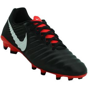 Chuteira Nike Tiempo Legend 5 Fg - Chuteiras Nike de Campo para ... f740d4bd44a3e