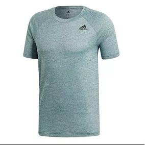 Camisetas D2m - Calçados, Roupas e Bolsas no Mercado Livre Brasil 124ff103c2