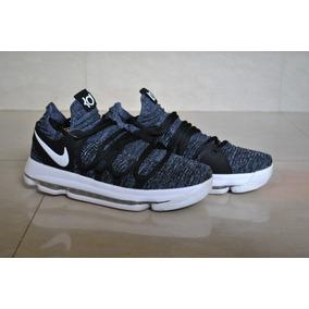 Zapato Kevin Durant 6 - Zapatos Deportivos en Mercado Libre Venezuela e3532c7f39269