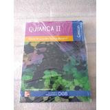 Libro Quimica Ii *sk