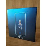 Smartphone Vivo X21 6gb Ram 128gb Rom
