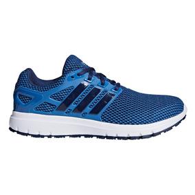 Zapatillas adidas Energy Cloud 2-cp9316- Open Sports