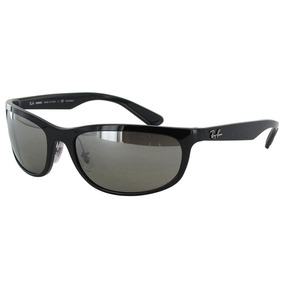Ray Ban Rb 4265 - Óculos no Mercado Livre Brasil 6a8d9f46ae