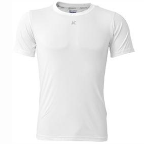 a06e2db6a6 Camisa Masculino em Ubá no Mercado Livre Brasil