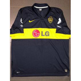 8706d117e24c3 Camiseta Boca Talle 4 - Camisetas de Clubes Nacionales Boca en ...