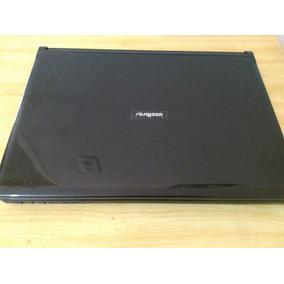 Notebook Intelbras Intel I511 Leia O Anuncio..peças E Partes