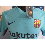 Jersey Barcelona Azul Celeste - Jerseys de Barcelona en Distrito ... 19c06e16f96ee