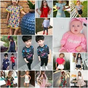 Top45 Fornecedores - Moda Feminina, Masculina, Infantil, Ínt