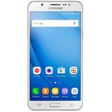 Smartphone Samsung Galaxy J7 2016 Blanco + Envió - Weekend