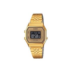 d5fea4bd361 Wacher - Relógio Casio no Mercado Livre Brasil