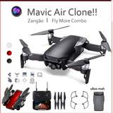 Mavic Air (clone) Leia A Descrição Antes De Comprar