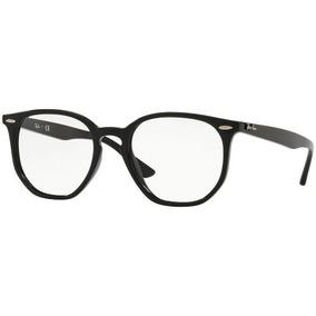 835c8c47f61ae Óculos Armações Ray-Ban em Pitanga no Mercado Livre Brasil