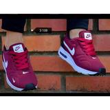 Zapatillas Nike De Niño Variedad De Modelos
