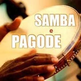 Kits Percussao Samba Axé Forró E Outros Kontakt