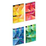 Kit Serie Interchange 5th Edition Books+exams+audios+videos