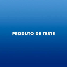 Produto Teste Testegfg21306