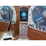 Sony Z750 Black ··· Excelente Envío Gratis···