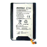 Bateria Motorola Moto X2 Xt1097 Xt1098 Ey30 Envio Imediato
